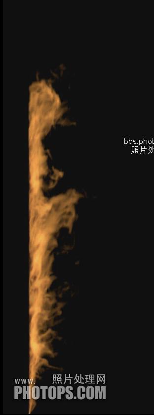 视频素材:Film Riot 精品火焰特效合成素材Triune Digital- Fire